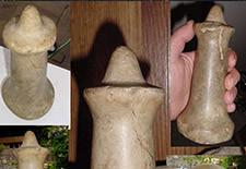 Ground Stone & Mauls