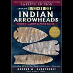 overstreet_indian_arrowheads_price_guide_book_12th_edition2