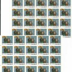 stamp_8bweb